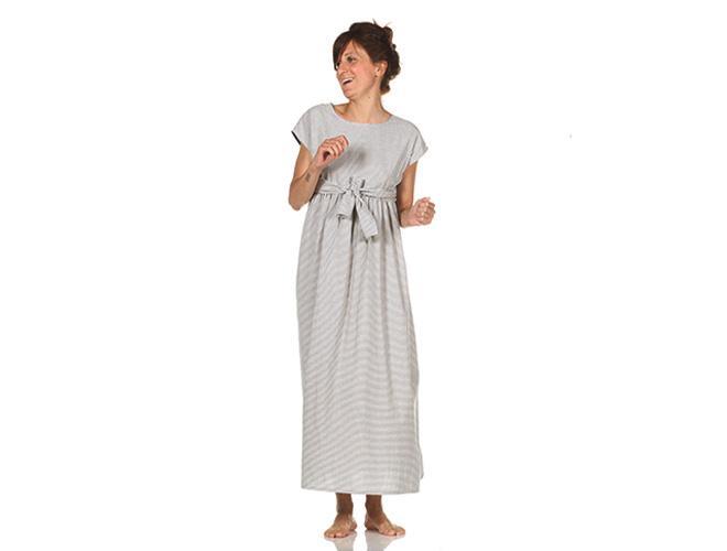 Abbigliamento donna SS20