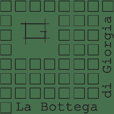 La Bottega di Giorgia