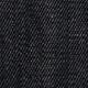 Jeans nero