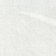 Cotone bianco