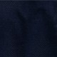 Cotone blu