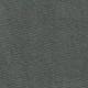 Cotone grigio