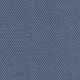 Cotone polvere
