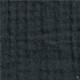 Mussola grigio